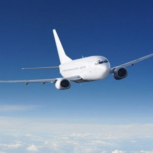 Aircraft Industries Products